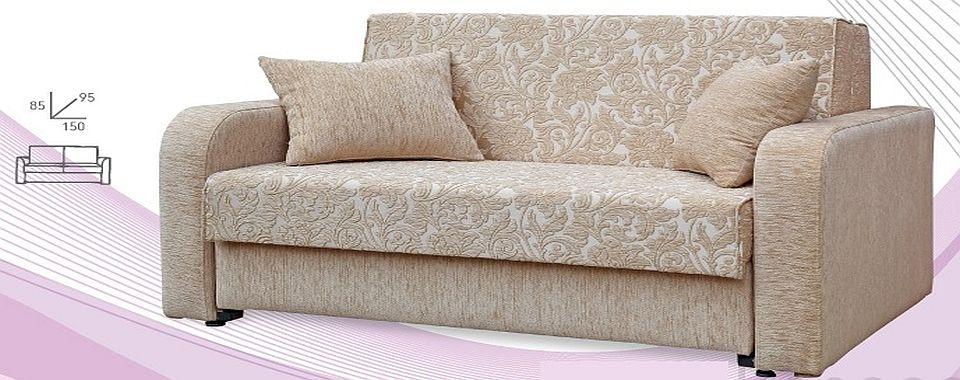 çift kişilik yataklı sandıklı koltuk